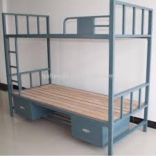 Ikea Bunk Bed Reviews Disc O Bed Cam O Bunk Xl Portable Bunk Bed With Organizers Cot