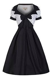 amazon fr black friday 83 best rockabilly images on pinterest dress vintage style and