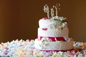 Wedding Cake Edmonton Wedding Tales Edmonton Couple U0027s Love Triumphs Over A Decade Of