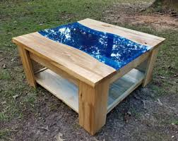 Maple Table Maple Table Etsy