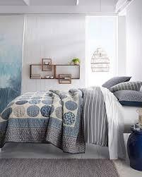 Garnet Hill Duvet Cover Garnet Hill Blue Moon Quilt And Sham Me Wanty