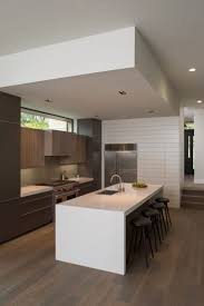 619 best kitchens images on pinterest architecture colors and
