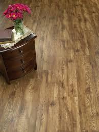 earthwerks rapture vinyl flooring