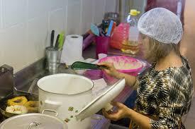 cours de cuisine mantes la limay les mamans se détendent en cuisine la gazette en yvelines