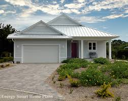 eco friendly fort myers florida energy smart home plans