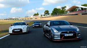 nissan skyline 2015 blue nissan gtr 2015 blue wallpaper