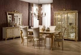 funvit com dekoration schlafzimmer