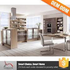 cheap kitchen cabinet with sink malaysia cheap kitchen cabinet