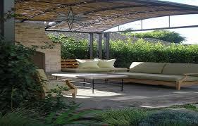Backyard Patio Cover Ideas Download Patio Coverings Ideas Garden Design