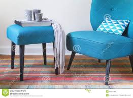 teal armchair and arm chair awesome sashes arttogallery com