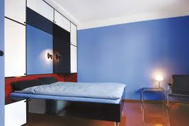 Wohnzimmer Bar Z Ich Kalkbreite Bruno Taut Hufeisensiedlung