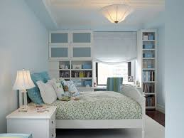 Bedroom Light Blue Images by Captivating Light Blue And White Bedroom Ideas With Pine Wood Bed