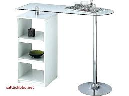 table conforama cuisine conforama table bar cuisine mariorunhack co