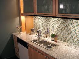 bathroom basement ideas sinks barrel sink ideas barado bathroom ash bar prep sink for
