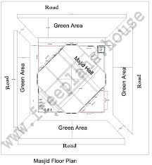 Floor Plans Free Small Home Floor Plans Free House Plans