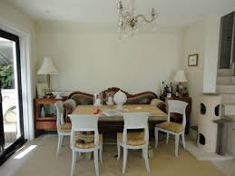 Dining Room Remodel by Dining Room Sofa Seating Alliancemv Com