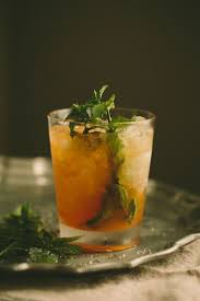 cocktail drinks recipe easy best 25 mai tai ideas on pinterest maitai recipe mai tai drink