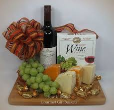 cheese gift baskets best 25 cheese gift baskets ideas on food baskets for