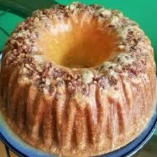 grandma u0027s sour cream pound cake recipe allrecipes com