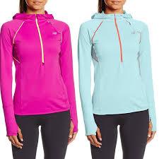 new balance women u0027s impact hoodie rank u0026 style
