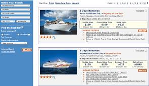 hawaii cruise deals 2013 cheap discount cruises to maui kauai find your cruises for caribbean cruises costa cruises and other