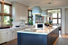 White Washed Cabinets Kitchen Whitewash Tv Cabinet Cabinet White Washed Oak Tv Stands