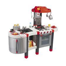 cuisine smoby loft cuisine smoby cheftronic tefal photos de design d intérieur et