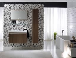 bathroom breathtaking image of bathroom decoration using black