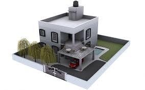 Stunning Home Design India Architecture Interior Design