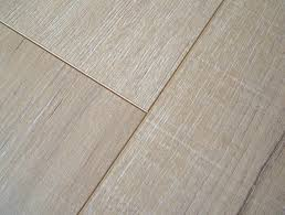 Ripping Laminate Flooring Pallet Deal 12mm Rip Oak Nature 4v Groove Laminate Flooring Ac5 Ebay
