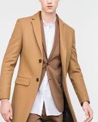 zara trench coat mens tradingbasis