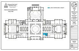Trendy Design House Plans Mn Impressive Decoration Centex Homes