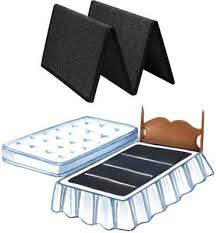 Folding Air Bed Frame Best 25 Folding Bed Frame Ideas On Pinterest Folding Bed