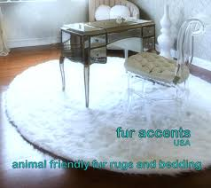 Sheepskin Area Rugs Faux Sheepskin Area Rug Home Decorators Cheap Fur Rugs White