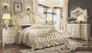 Romantic Bedroom Ideas For Her Bedroom Romantic Bedrooms Ideas Romantic Bedroom Ideas For