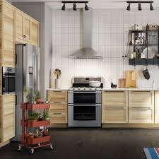 ikea kitchen cabinets for sale kijiji ikea kitchen event up to 20 of your kitchen purchase back