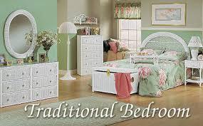 Henry Link Wicker Bedroom Furniture Attractive Inspiration White Wicker Bedroom Furniture Aruba Cheap