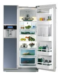 refrigeration defy