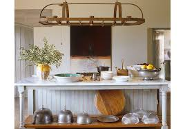 Rustic Glam Home Decor Tips For Nailing Napa Style Decorating