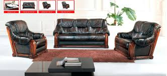 Leather Electric Recliner Sofa Recliners Chairs U0026 Sofa Leather Loveseat Power Recliner