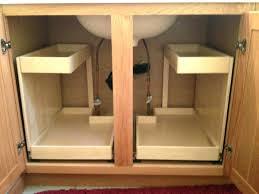 kitchen pan storage ideas kitchen pan storage ideas cookware storage ideas kitchen cabinet