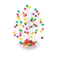 gum drop tree mast general store