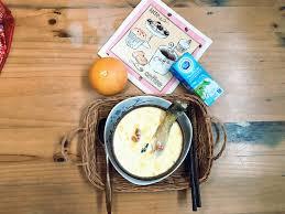plats cuisin駸 bio cece baby rochelle purefarm at breakfast