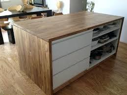 kitchen islands with drawers ikea kitchen islands with drawers ikea kitchen islands ikea varde