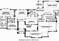 10 bedroom house plans 64 awesome pictures of 10 bedroom house plans floor and house with