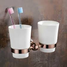 gold bathroom accessories soap dispenser discover more ideas about
