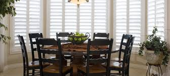 Chair Blind Reviews Reviews And Testimonials Villa Blind And Shutter
