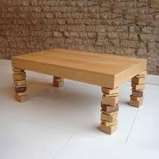 Furniture Design Enchanting Creative Wood Designs 19 Creative Wood Designs