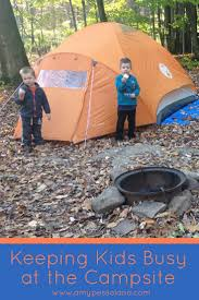 149 best family camping images on pinterest family camping