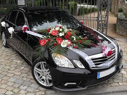 location de voiture pour mariage mercedes location mariage location auto clermont